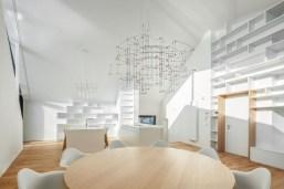 Lux_Residence_Metaform-architecture-kontaktmag-14