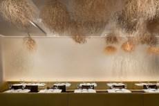 Nota_Bene_+tongtong-interior_design-kontaktmag-13