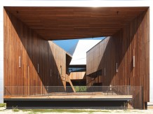 SMAC_Contemporary_Music_Centre-architecture-kontaktmag-06