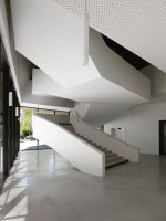 SMAC_Contemporary_Music_Centre-architecture-kontaktmag-09