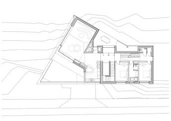 Villa_Chaski_PM_Architectes-architecture-kontaktmag-02