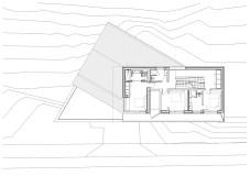 Villa_Chaski_PM_Architectes-architecture-kontaktmag-03