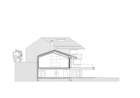 Villa_Chaski_PM_Architectes-architecture-kontaktmag-05