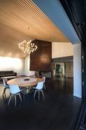 Villa_Chaski_PM_Architectes-architecture-kontaktmag-09