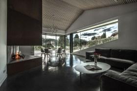 Villa_Chaski_PM_Architectes-architecture-kontaktmag-12