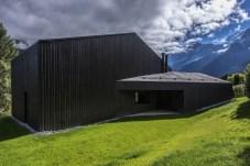 Villa_Chaski_PM_Architectes-architecture-kontaktmag-13