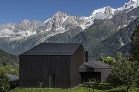 Villa_Chaski_PM_Architectes-architecture-kontaktmag-20