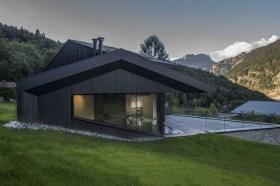 Villa_Chaski_PM_Architectes-architecture-kontaktmag-23