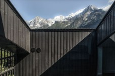 Villa_Chaski_PM_Architectes-architecture-kontaktmag-26
