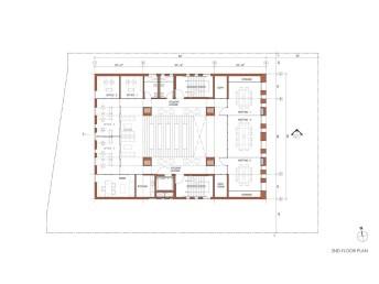 Center_for_Jewish_Life-architecture-kontaktmag-03