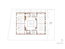 Center_for_Jewish_Life-architecture-kontaktmag-04