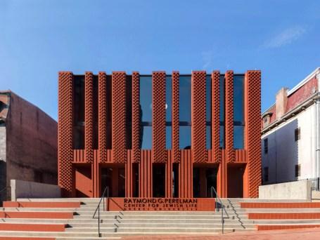 Center_for_Jewish_Life-architecture-kontaktmag-08