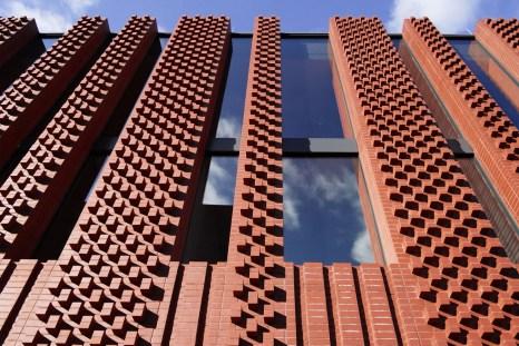 Center_for_Jewish_Life-architecture-kontaktmag-12
