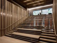 Center_for_Jewish_Life-architecture-kontaktmag-14