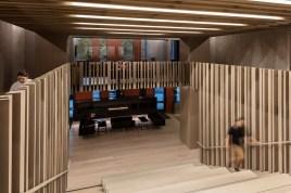 Center_for_Jewish_Life-architecture-kontaktmag-16