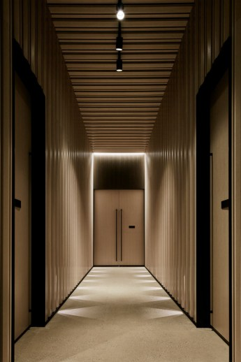 Corrs_Chambers_Westgarth_Electrolight-interiors-kontaktmag-06