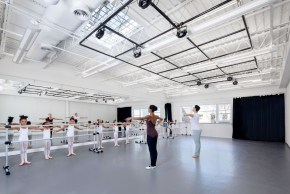 Dwana_Smallwood_Performing_Arts-interior_design-kontaktmag-06
