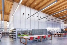 New_York_Public_Library_Stapleton-architecture-kontaktmag-01