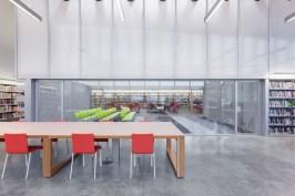 New_York_Public_Library_Stapleton-architecture-kontaktmag-03