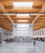 New_York_Public_Library_Stapleton-architecture-kontaktmag-04