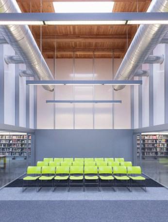New_York_Public_Library_Stapleton-architecture-kontaktmag-06