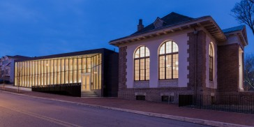 New_York_Public_Library_Stapleton-architecture-kontaktmag-09