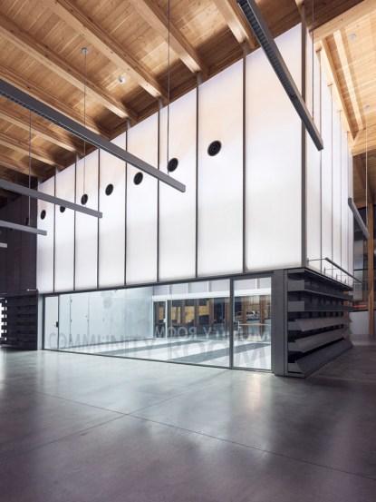 New_York_Public_Library_Stapleton-architecture-kontaktmag-11