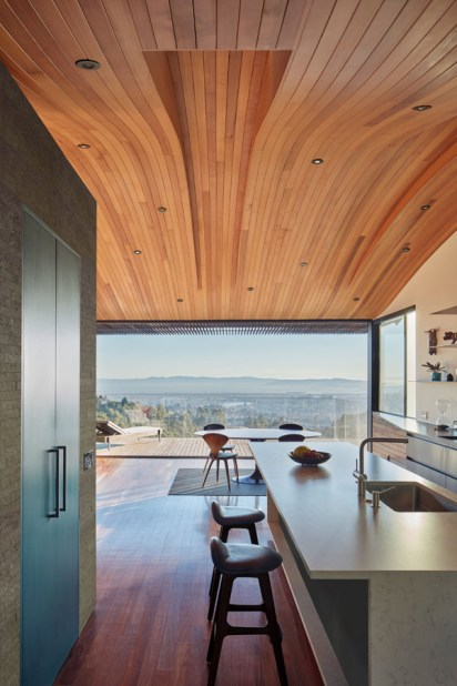 Skyline_House_Terry_Terry-architecture-kontaktmag-06