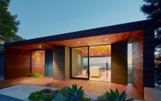 Skyline_House_Terry_Terry-architecture-kontaktmag-10