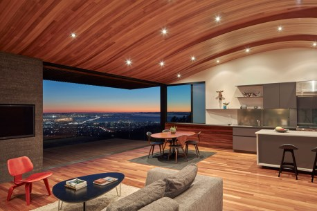 Skyline_House_Terry_Terry-architecture-kontaktmag-11