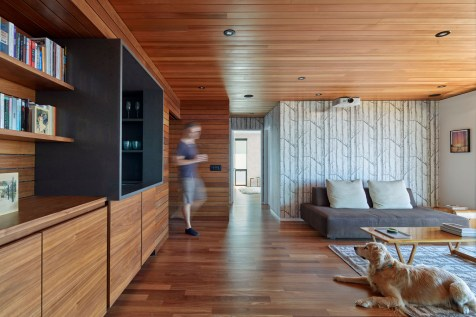 Skyline_House_Terry_Terry-architecture-kontaktmag-15
