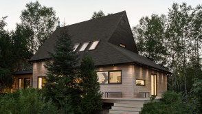 Archambault_Lake_House-architecture-kontaktmag-01