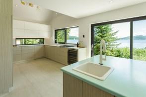 Archambault_Lake_House-architecture-kontaktmag-03