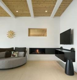 Archambault_Lake_House-architecture-kontaktmag-05