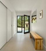 Archambault_Lake_House-architecture-kontaktmag-11