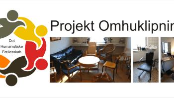 Permalink til:Projekt Omhuklipning