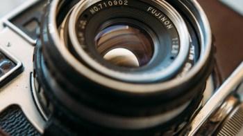 fotofernisering