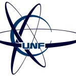 Jobs i UNF