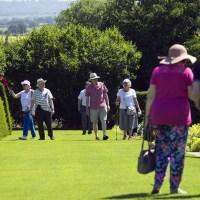 Kom og hør hvordan du kan være med til at skabe meningsfulde aktiviteter for ensomme ældre borgere i hjemmeplejen!