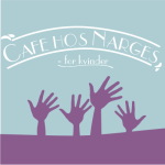 Café hos Narges, for kvinder