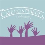 Café hos Narges, for kvinder