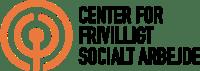 CFSA udbyder kursusaktiviteter til frivillige og ansatte i foreninger, frivilligcentre og landsorganisationer i hele landet.
