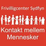 Frivilligcenter Sydfyn, Kontakt mellem Mennesker
