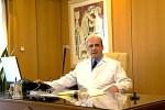 Χρήστος Ι. Λούμπιας – Χειρουργός Μαστού