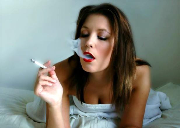 τσιγάρο κάπνισμα σεξ βίντεο