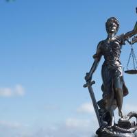Fin del abuso sobre el personal sanitario eventual por la sentencia comunitaria de 2016