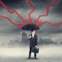 Tocata y fuga de la discrecionalidad técnica de las Mesas de Contratación