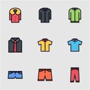 ikon fashion 1 desain grafis kontenesia.jpg