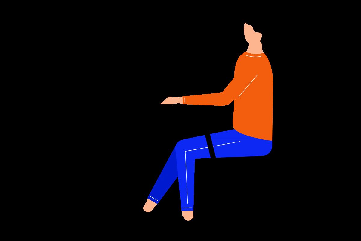 Jasa Penulis Artikel Judi Online