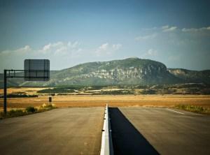 Spain: System Error